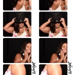 chipperbooth-170707_223848
