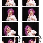 chipperbooth-170707_224930