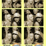 chipperbooth-170728_190247