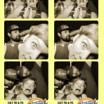 chipperbooth-170728_201215