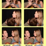 chipperbooth-170728_202028