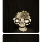 chipperbooth-171008_130310