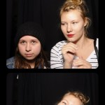chipperbooth-171021_220827