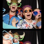 chipperbooth-171021_230220