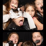 chipperbooth-171021_231227