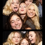 chipperbooth-171022_001705