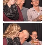 chipperbooth-110313_131430